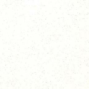 Frosty White Mirage