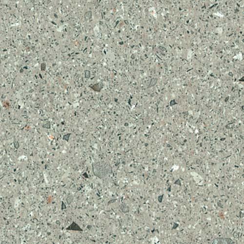 Alluvial Stone