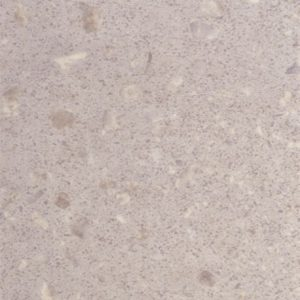 Argento Gloss