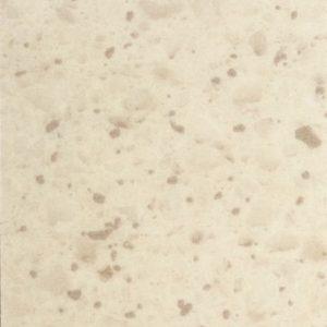 Crema Minerali Gloss