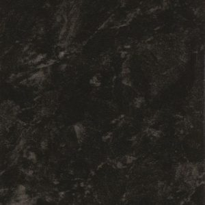 Everest Texture