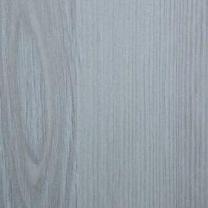 Fano Pine White