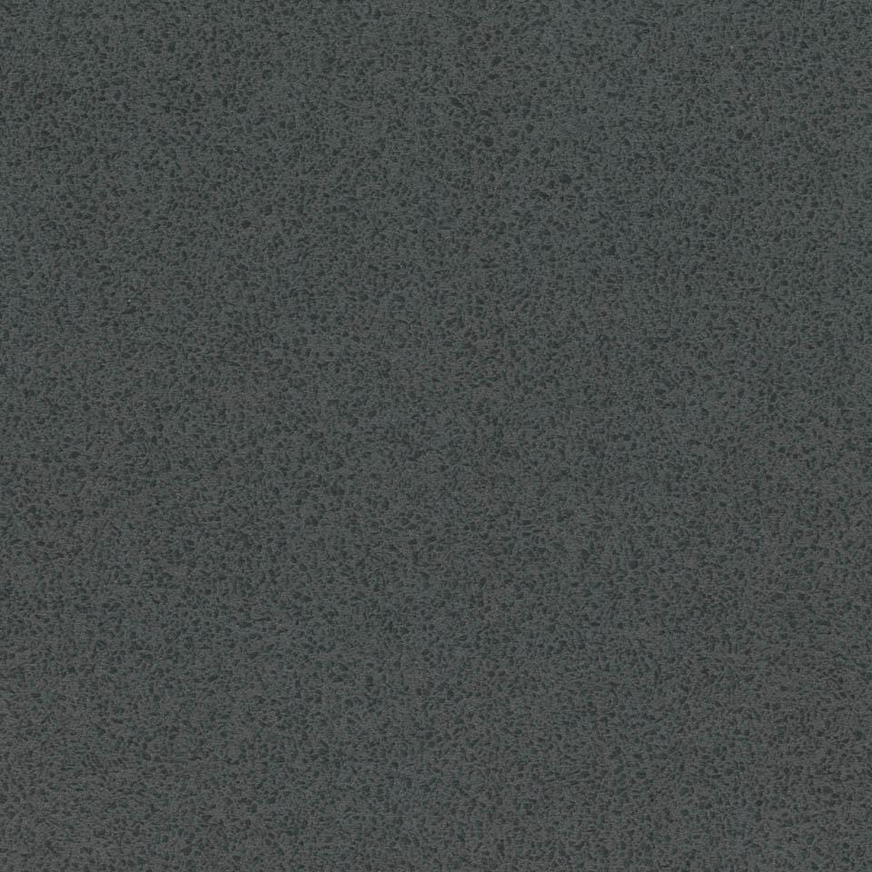 Charcoal fabrini