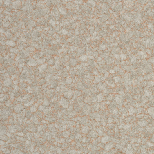 Cimiero Texture
