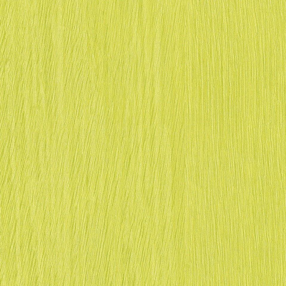 Citrine oak