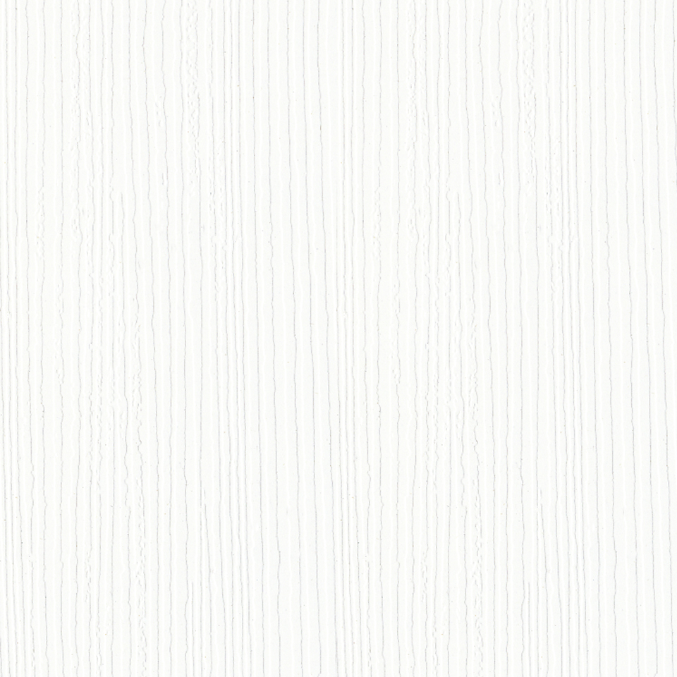 Classic white finegrain