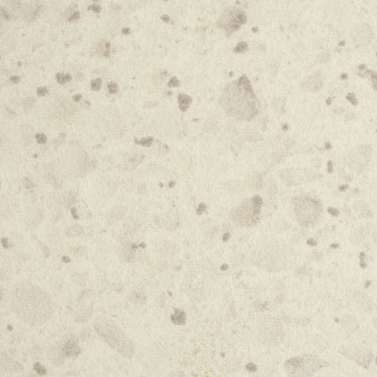 Crema Minerali Texture