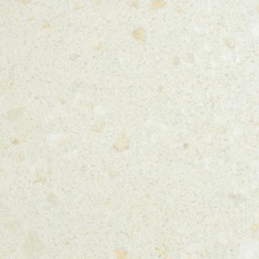 Crema Texture