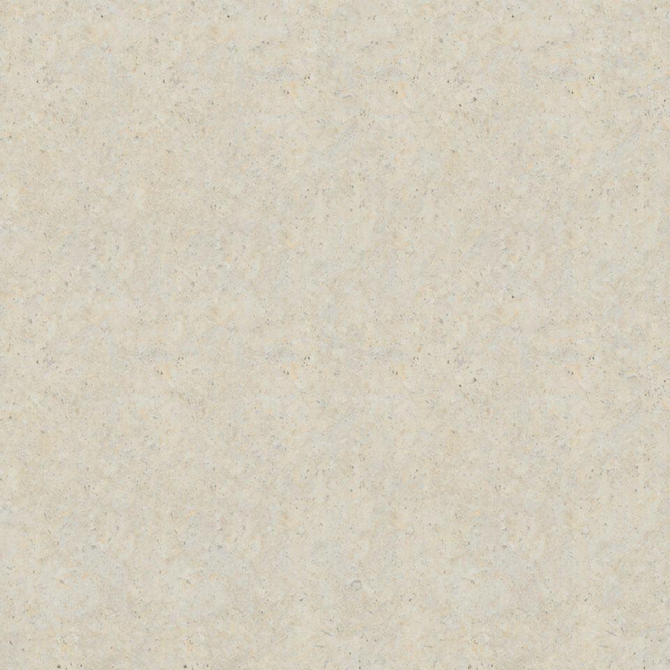 Nullarbor stone